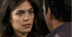 Britt is forced to tell Nikolas the truth about her son on 'General Hospital""
