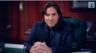 Ridge returns on 'The Bold and the Beautiful' What does this mean for Bill and Brooke?