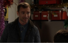 Marcus Confronts Todd on 'Coronation Street'