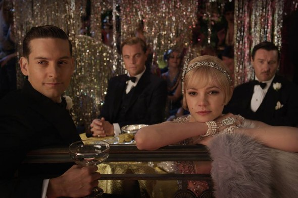the-great-gatsby-2013-starring-leonardo-dicaprio-carey-mulligan-tobey-maguire-and-joel-edgarton