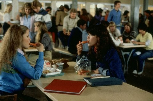 fast-times-at-ridgemont-high-1982-starring-sean-penn-and-jennifer-jason-leigh