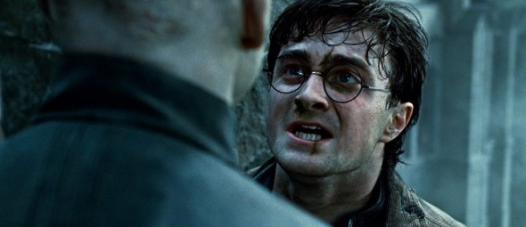 harry-potter-franchise-2001-2011-starring-daniel-radcliffe-emma-watson-and-rupert-grint