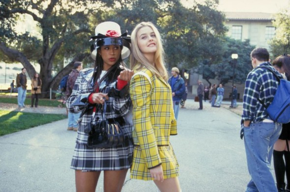 clueless-1995-starring-alicia-silverstone-stacy-dash-and-brittany-murphy