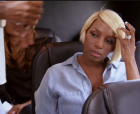 ''Real Housewives of Atlanta' Episode 7 Photos
