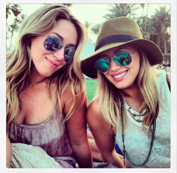 hilary-and-haylie-duff