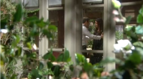 hopes-view-of-liam-and-steffy-on-the-bold-and-the-beautiful