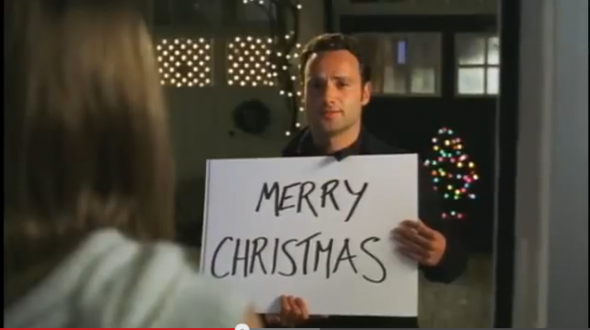 andrew-lincoln-keira-knightley-in-love-actually