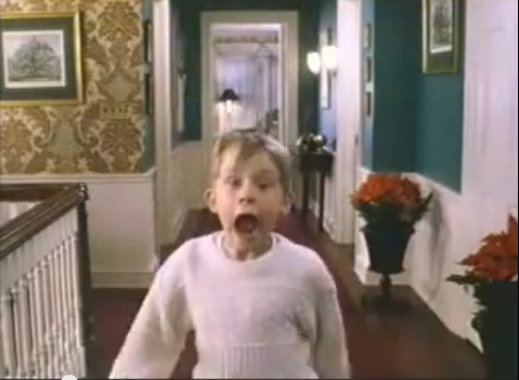 macauley-culkin-in-home-alone