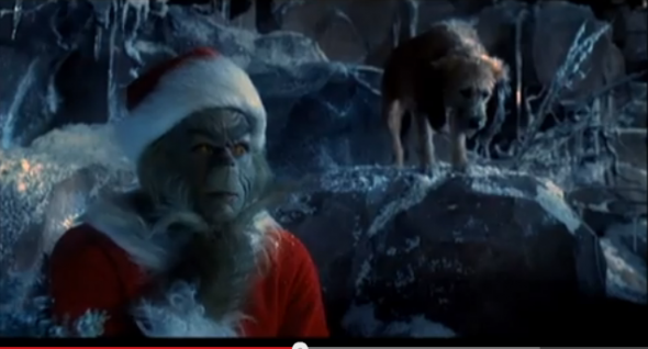 jim-carrey-in-how-the-grinch-stole-christmas