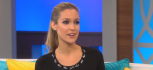 Kristin Cavallari on 'Bethenny'