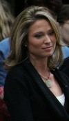 Amy Robach / Wikimedia Commons