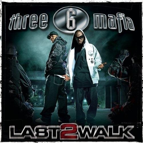 Three 6 Mafia Net Worth
