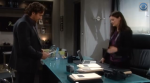 Ridge talks to Katie after finding out about Brooke and Bill on 'The Bold and the Beautiful'