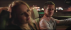 Kristen Bell and Jason Dohring in 'Veronica Mars'