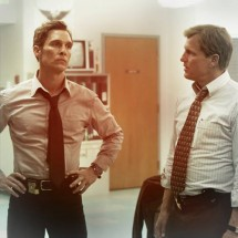 'True Detective' Season 2: New Episodes Take Place in Southern California?