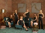 Real Housewives of New York City Season 6