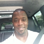 Kordell Stewart Photos
