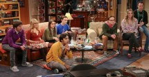 Sheldon Experiences 'New Reality' On 'Big Bang'?