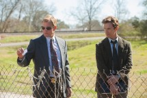 'True Detective' Season 2: Plans In Place For 'Hard Women,' 'Bad Men' & Occult Themes?