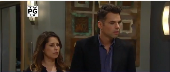Gh Robin and Patrick General Hospital