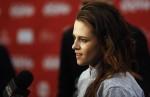 Celebs At Sundance 2014: Kristen Stewart & More