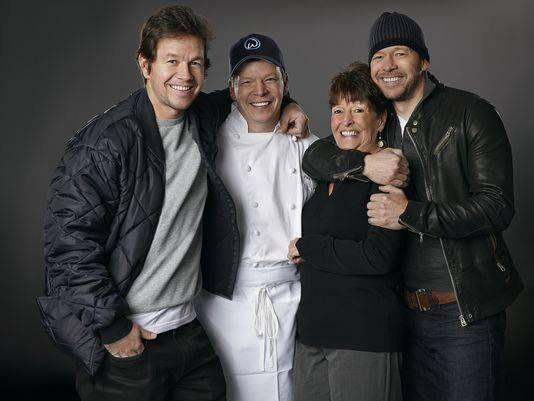 Paul Wahlberg Family The-wahlburgers-on-a-e.jpg