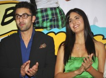 Katrina Kaif Goes To Sri Lanka To Spend Time With Rumored Boyfriend?