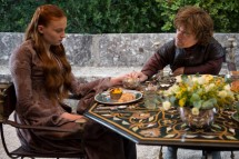 'Game of Thrones' Season 4: Episodes To Be 'Midpoint' Of Series With Ending Date Set For 2017?