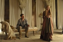 'Game of Thrones' Season 4: Cersei Plots To 'Avenge' Others With New Character Oberyn Martell?