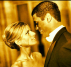 Seattle Seahawks QB Russell Wilson and his wife, Ashton Meem Wilson