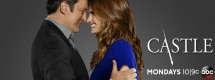 'Castle' Season 6: Richard & Beckett Involved In U.S. Attorney Investigation In New Episode?