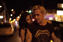 Ryan Gosling and Eva Mendes Silll Together?