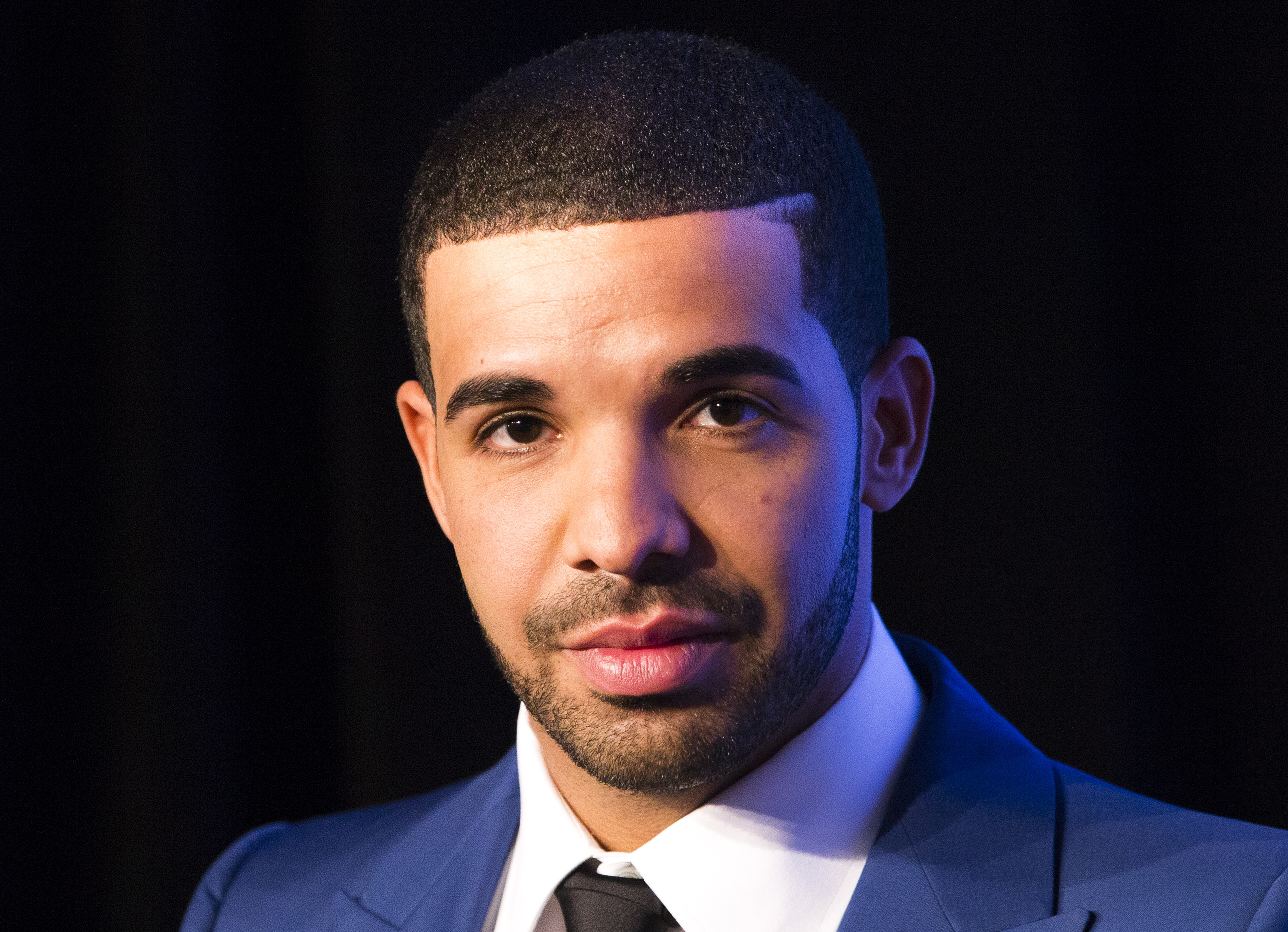 Drake News 2015 Rapper s New Drake