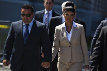 Teresa and Joe Giudice Trial; Joe Giudice May Have to Be Deported?