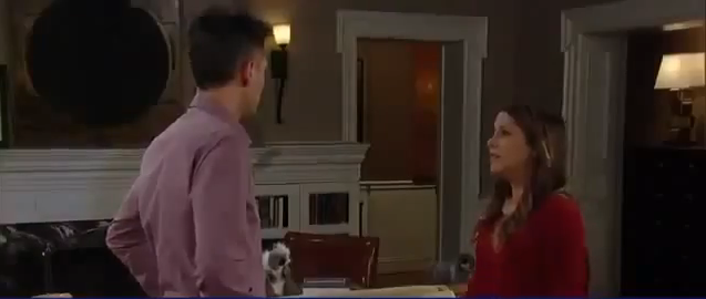 patrick-and-robin-talk-about-how-to-break-the-bad-news-to-emma-on