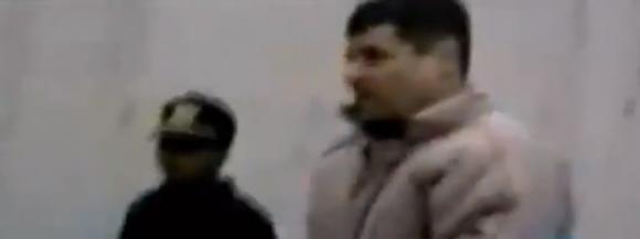 """Joaquin """"El Chapo"""" Guzman Arrested"""