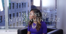 EnstarsTV Entertainment Buzz: Biggest Stories Of The Week