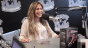 Jennifer Lopez Dishes On Marrying Casper Smart? Details
