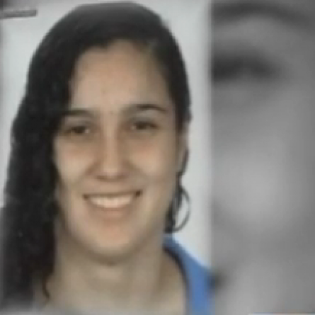 Stephany Flores. Joran Van der Sloot is currently serving a 28-year prison sentence in Peruvian prison for her murder.