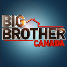 'Big Brother Canada 2': Power of Veto Competition & Results Revealed Ahead of Thursday's Eviction