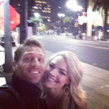 Juan Pablo Declares Love For Nikki Ferrell Despite Fan Backlash