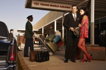 'Mad Men' Season 7: Final Episodes About 'Loss' & 'Consequences' For Don Draper?