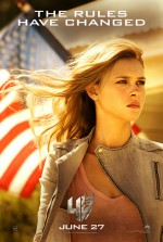 Nicola Peltz/Transformers 4: Age of Extinction