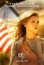 Nicola Peltz/Transformers 4: Age of Extinction