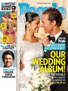 Matthew McConaughey and Camila Alves wedding.