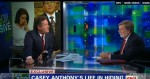 """Piers Morgan and Casey Anthony's lawyer Cheney Mason on """"Piers Morgan Tonight."""""""