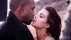 Kim Kardashian and Kanye West 'Vogue' Photo Shoot