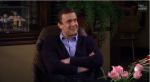 Marshall in the series finale of 'HIMYM'