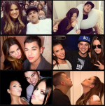 Rob Kardashian Photos