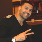 Apollo Nida Photos